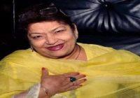 मशहूर कोरियोग्राफर सरोज खान का निधन
