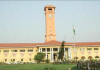 बिहार सचिवालय सेवा संघ ने सरकार को लिखा पत्र, अधिकारियों-कर्मियों के लिए लागू हो 33% का फार्मूला लागू किया जाए