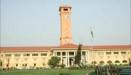 बिहार में 11 चरणों में होंगे पंचायत चुनाव, प्रथम चरण 24 सितंबर को, 24 अगस्त को अधिसूचना जारी होगी