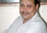 पत्रकार राजेश कुमार की कोरोना से मौत