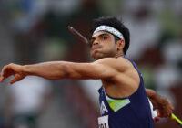 भारत को ओलंपिक में गोल्डः 125 साल का इतिहास बदल दिया 23 साल के नीरज चोपड़ा ने