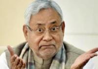 नीतीश कुमार को घेरने के लिए दलित नेता सब होने लगे एकजुट, मांझी के जेडीयू में जाने का खास असर न होगा